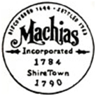 machias-seal