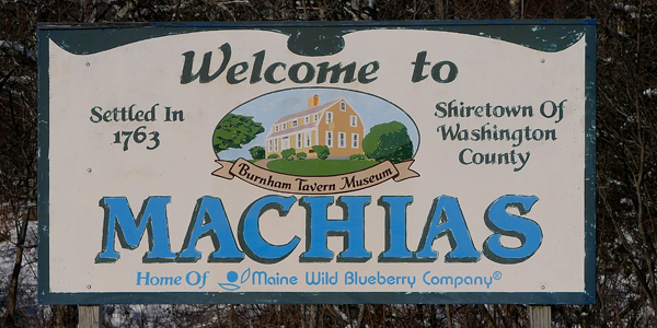 welcome-to-machias